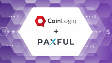 Photo of Paxful along with Coinlogiq Would Open 20 New Crypto ATMs In Colombia