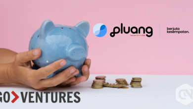 Pluang Receives Over US$3M in Funding Led by Go-Ventures