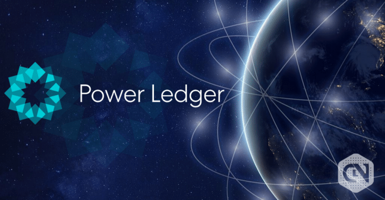 Power Ledger Preps Up for Its Revolutionary Blockchain Energy Model