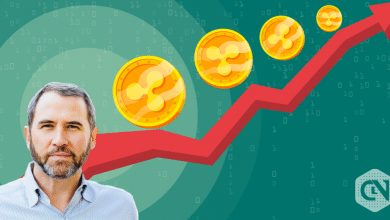 Ripple CEO Brad Garlinghouse Freshly Refutes XRP Manipulation Charges