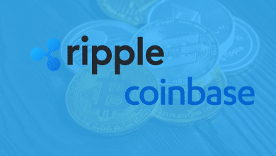 Photo of Ripple and Coinbase Fail to Make into the List of LinkedIn's Top Ten US Start-ups