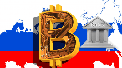 Photo of Russian Banks Intent on Depriving Cryptocurrency Owners of Anonymity