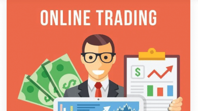 Photo of Learn the Art of Crypto Trading from Leading Experts at Cryptotradingschoolonline.com