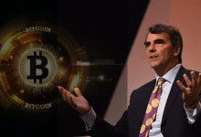 Silicon Valley VC Tim Draper Predicts BTC will Shoot Beyond $250,000 Mark 2022