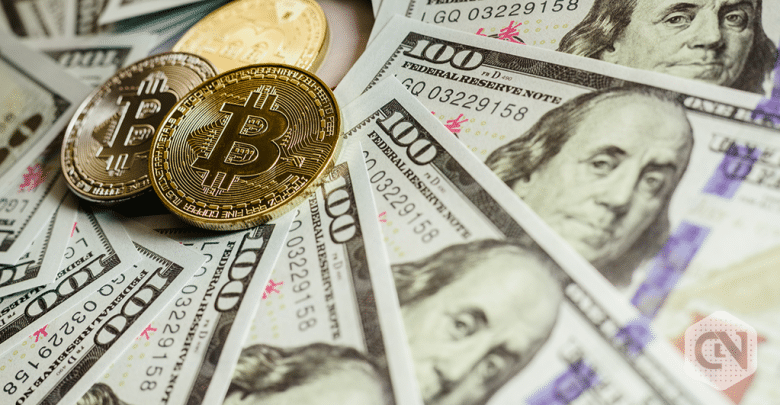 Singapore-based Mooncake Capital raises $10m for new crypto fund
