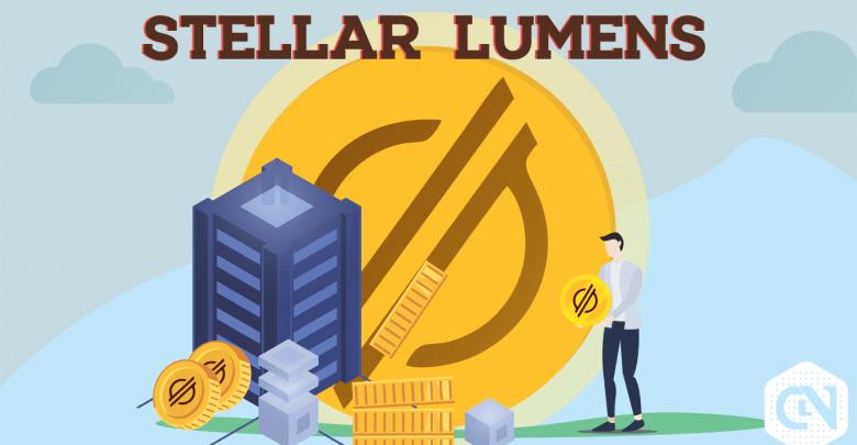 [Image: Stellar-Lumens-Cryptonewsz-1-780x405.png]