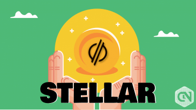 Photo of Stellar (XLM) Takes a Deep Dig; High Possibility of Downfall