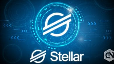 Photo of Stellar Price Turns Green and Starts the Uptrend; XLM Indicates a Flourishing Intraday Movement