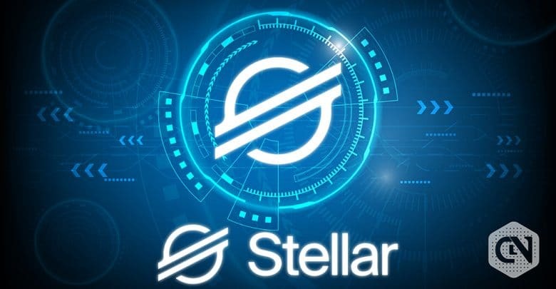 Stellar-XLM