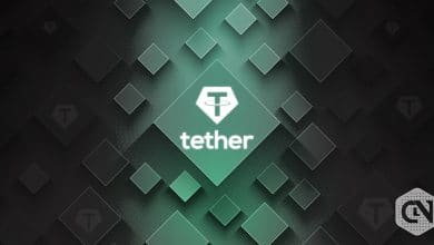 Photo of Bullish Trend in the Crypto is Continued, Tether All Set to Launch Chinese Version of Stable Coin