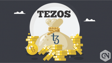 Photo of Tezos (XTZ) Keeps the Uptrend Intact; How Long will this Upsurge Last?