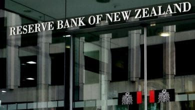 Photo of To Improve the Resilience of its Financial System is Now a Priority for Reserve Bank of New Zealand