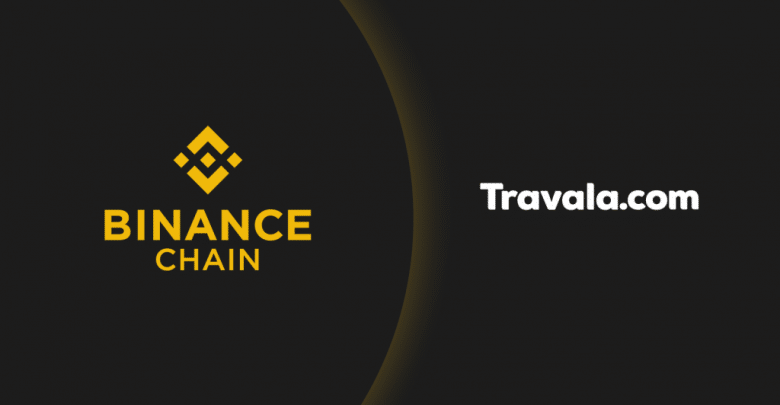 Travala.com Will Soon Migrate to the Binance Chain