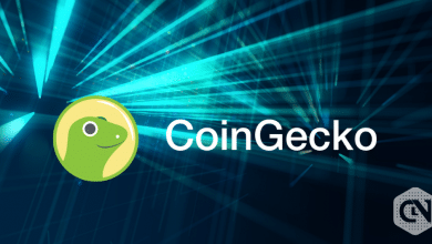 Photo of CoinGecko Releases 'Trust Score 2.0' to Enhance Transparency in Crypto Exchanges