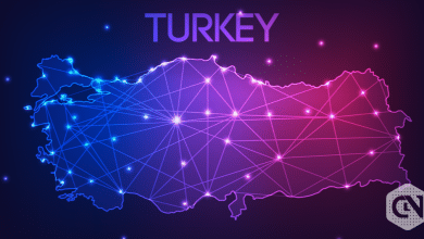 Photo of Turkey's National Blockchain Infrastructure Welcomes DLT, Blockchain, BTC, Blockchain-based Gold Trading and Much more!