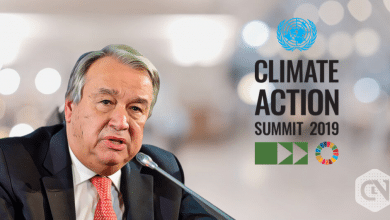 Photo of UN Wants the Private Sector to Lead Shift to Renewables from Fossil Fuels