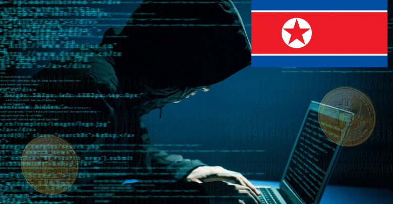 US Sanctions Three North Korea-based Crypto Hacking Groups