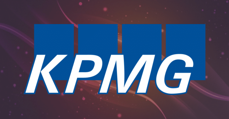 Usman Wahid and Kate Eades Appointed as Partners at KPMG Legal