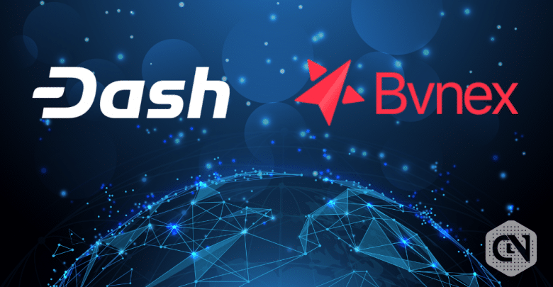 Vietnamese Bvnex Crypto Exchange to Launch Dash with Dong Fiat Trading Pair