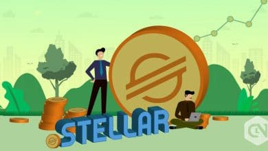 Photo of Stellar Leaves Behind $0.070 Price Mark; No Recovery Observed