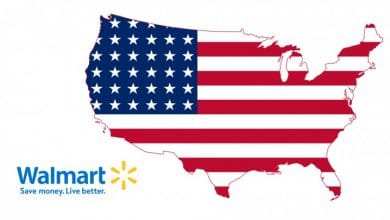 Photo of Walmart's 'Delivery Unlimited' Service All Set to Be Expanded Across the United States