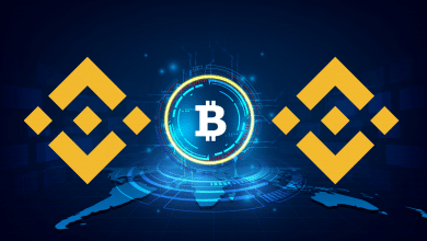 Watch Out Binance Countdown for the Third Bitcoin Halving Event