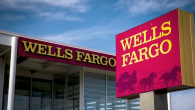 Wells Fargo Set to Pilot Internal Settlement Service Based on Its First DLT Platform