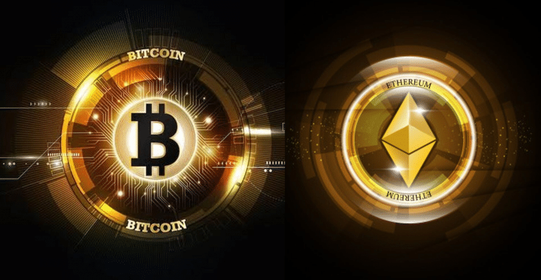 Will Ethereum Beat Bitcoin in the Future