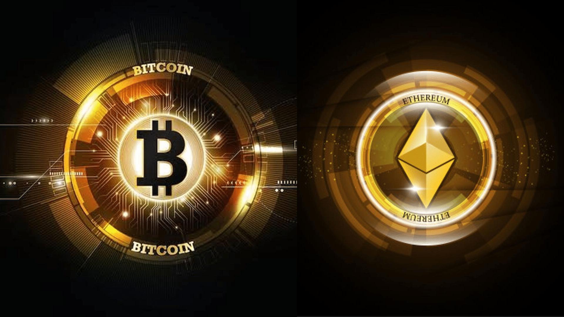 beat bitcoin