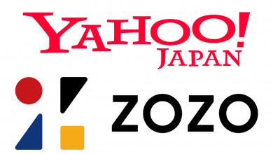 Yahoo Japan Set to Buy Fashion E-Commerce Giant 'ZoZo'