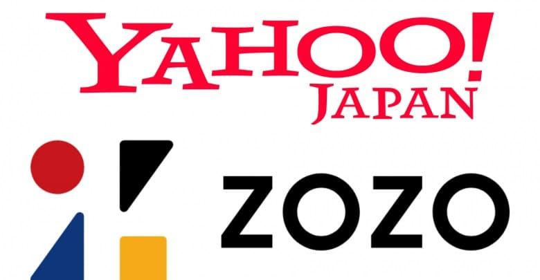 Yahoo Japan Set to Buy ZoZo