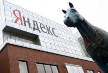 Yandex ties up with VTB bank launching an Investment Portal