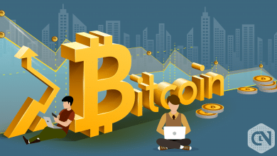 Photo of Bitcoin Price (BTC) Shows Slow Signs of Recovery; May Take A Sizeable Leap Soon