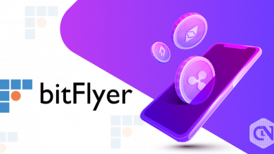 Photo of bitFlyer USA and Europe to Add New Altcoins on Its Buy/Sell Platform