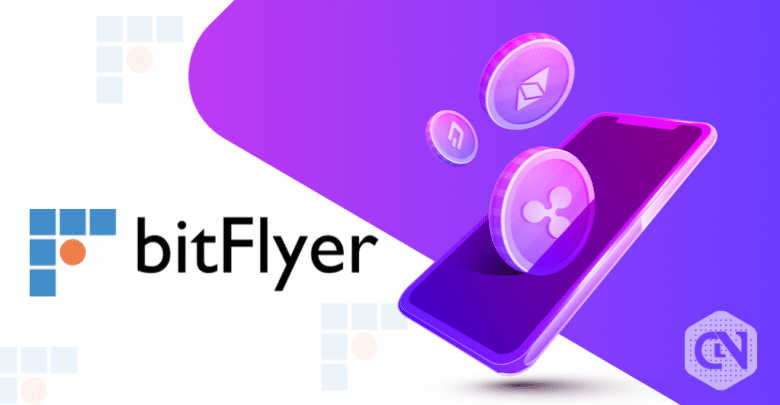 bitFlyer USA and Europe to Add New Altcoins on Its Buy/Sell Platform