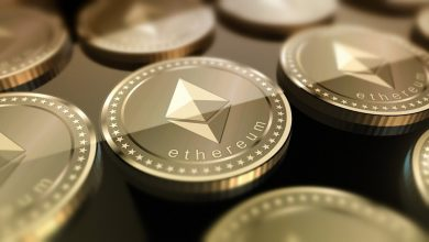 Photo of Ethereum Foundation deemed Shariah Compliant By Amanie Advisors