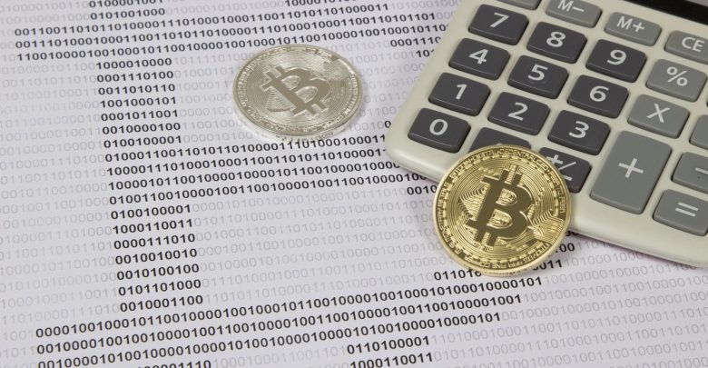 Tax Cryptocurrency