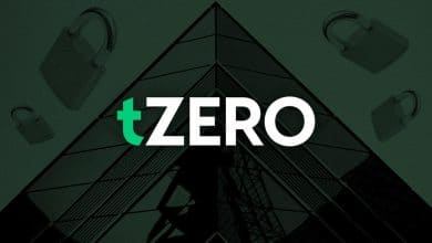 Photo of tZERO Joins Hands with BLOQ FLIX For Tokenizing Film Financing