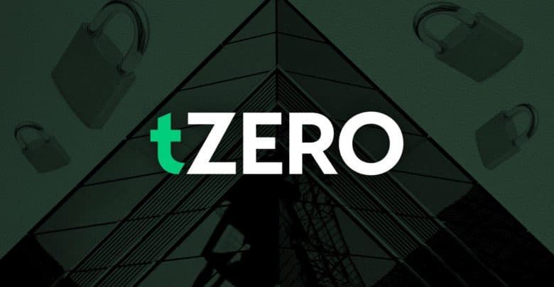 tZERO Joins Hands with BLOQ FLIX For Tokenizing Film Financing