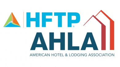 Photo of AHLA and HFTP Form Committee to Update Lodging Industry Protocols