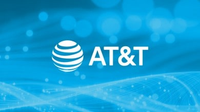 Photo of AT&T Customer Files Case Against the Firm For Causing $1.8 Million Loss