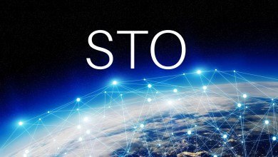 Photo of According to German Entrepreneur, Marvin Steinberg, STOs are Gaining Popularity