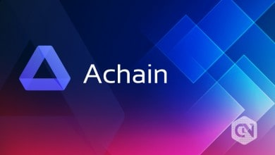 Photo of Achain 2.0 Developer DApp Incentive Plan Launched With Main Network Launch