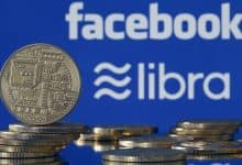 Photo of Another Setback For Facebook's Libra as Five  More Partners Back Out of the Project