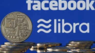 Photo of Another Setback For Facebook's Libra as More Five Partners Back Out of the Project
