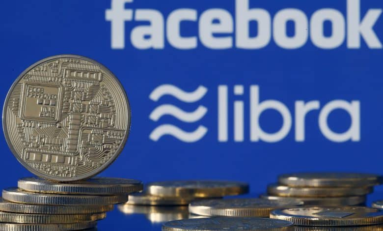 Another Setback For Facebook's Libra as More Five Partners Back Out of the Project