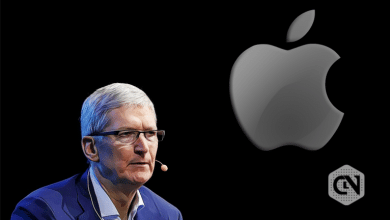 Photo of Apple Denies Speculation of Its Entry into Crypto Space