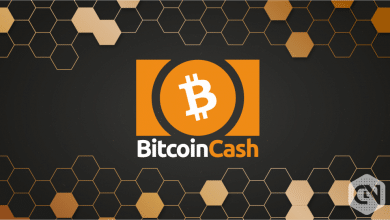 Photo of Bitcoin Cash Comfortably Reaches $230 Over 24 Hours