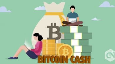 Photo of Bitcoin Cash Gets Hit by 2.08%; May Find Resistance at $233