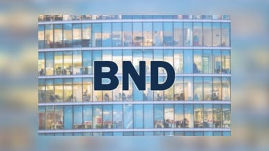 Photo of Investment Management Review: BND Capital